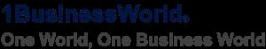 1 Business World