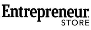 Entrepreneur Store