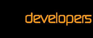 XDA Developers