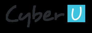 Cyber U